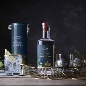Afternoon Darjeeling Infused Parlour Gin