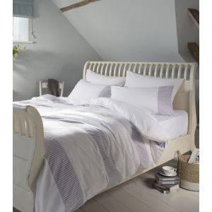 Creton Mountain Bedding Set