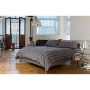 Livingston Bedding Set
