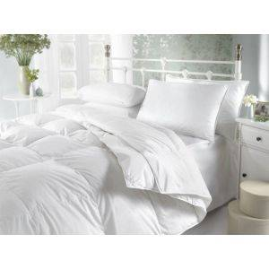 European Duck Down 10.5 Tog Duvet