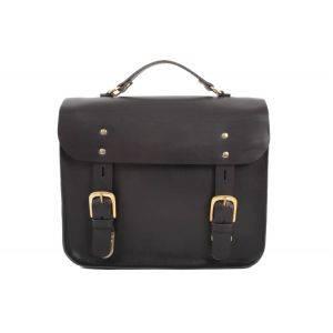 Hanborough Black Bag