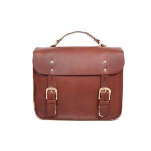Hanborough Brown Bag