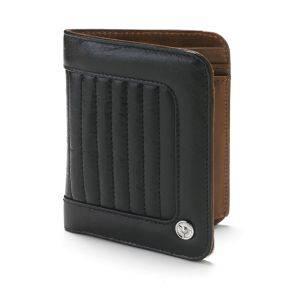 Dino Coin Pocket Wallet