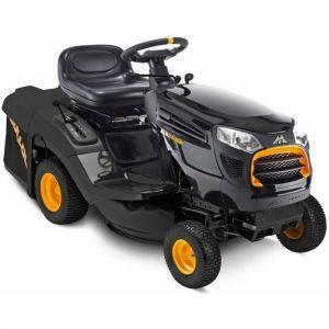 MC115-77TC Ride On Lawn Tractor