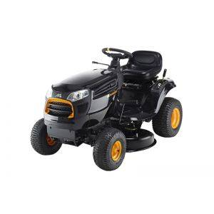 M125-97T Ride On Lawn Tractor