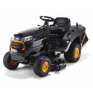 MC125-97TC Ride On Lawn Tractor