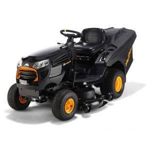 MC155-107TC Ride On Lawn Tractor