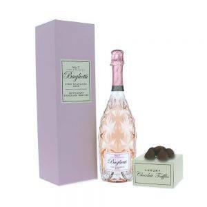Baglietti Rosé Gift Box