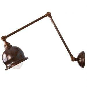 Dale Picture Wall Light