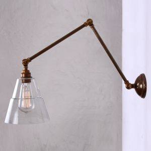 Lyx Adjustable Picture Light