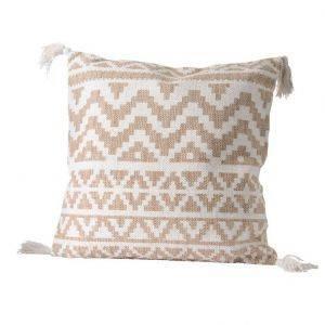 Aztec Outdoor Floor Cushion