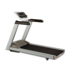 Treadmill 9.33