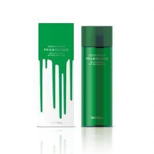 Jade and Vetiver Restorative Bath Oil