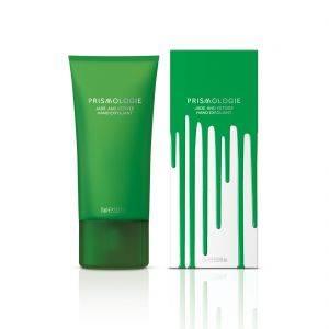 Jade and Vetiver Restorative Hand Exfoliant