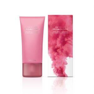 Rose Quartz and Rose Comforting Hand and Cuticle Cream