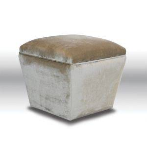 Apollo Storage Box