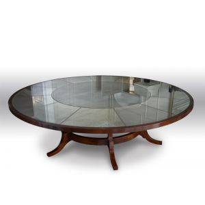 Blenheim Dining Table