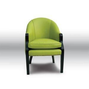Drummond Chair