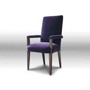 Langdale Dining Chair With Arms