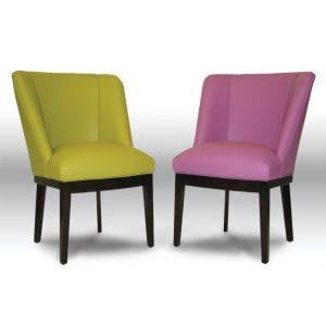 Rawson Chair