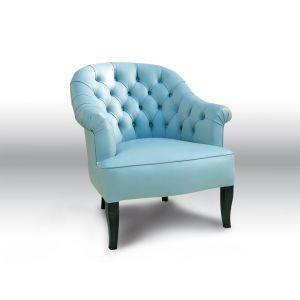 Uckfield Chair