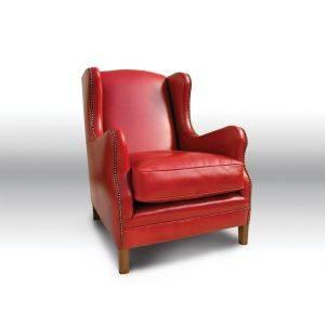Walbrook Chair