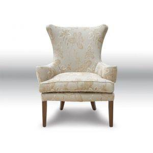 Yewdale Chair