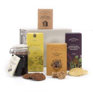 Thinking of You Treat Selection Gift Box