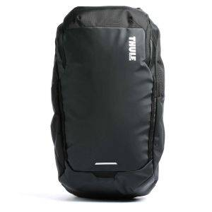 Thule Chasm Backpack Black 26L