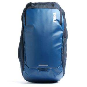 Thule Chasm Backpack Poseidon Blue 26L