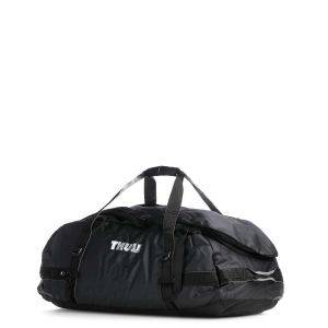 Thule Chasm Duffel Backpack Black 130L