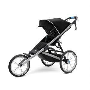 Thule Glide 2 Stroller Pushchair
