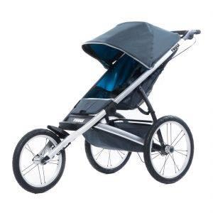 Thule Glide Stroller Pushchair