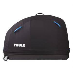 Thule RoundTrip Bike Carrier Case Pro XT