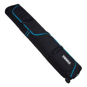 Thule RoundTrip Board Bag Snowboard Roller 165cm