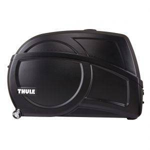 Thule Bike Case RoundTrip Transition