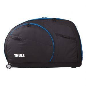 Thule Bike Case RoundTrip Traveler