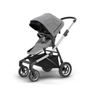 Thule Sleek Stroller Pushchair