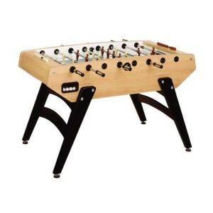 Garlando G5000 Football Table