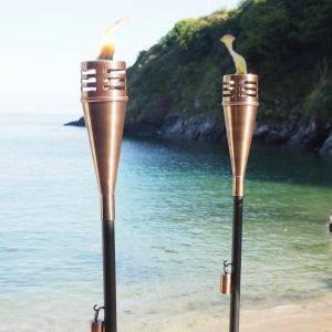 Copper Oil Torch Genoa